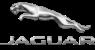 https://jaguar.com.ua/